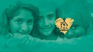 Igreja, lugar de refúgio: acolhimento e integração à refugiados na igreja local